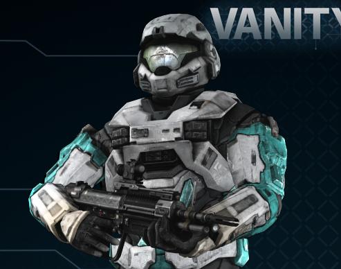 Commander Price